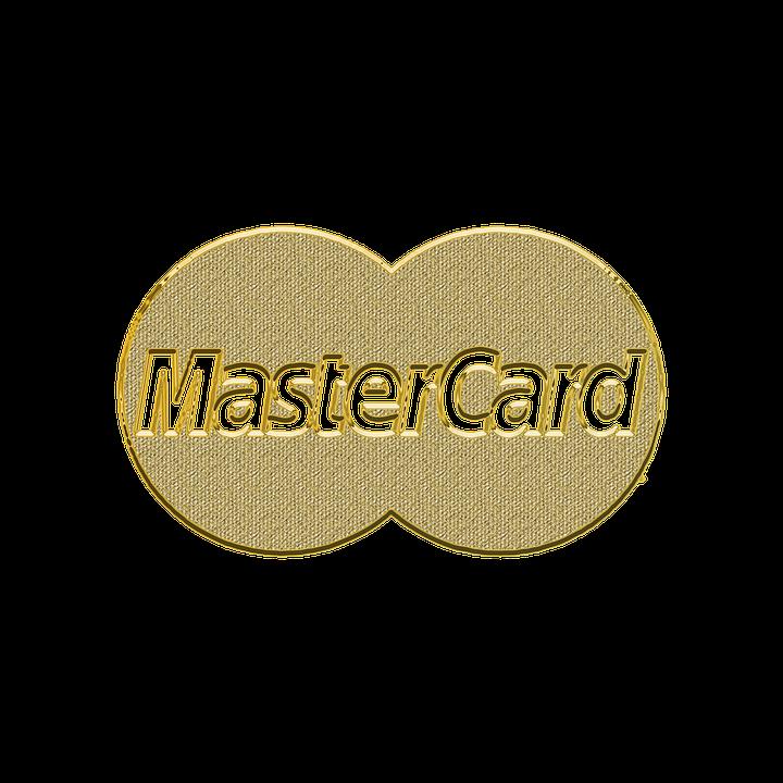 Cosa fare in caso di superamento del limite della carta di credito Mastercard