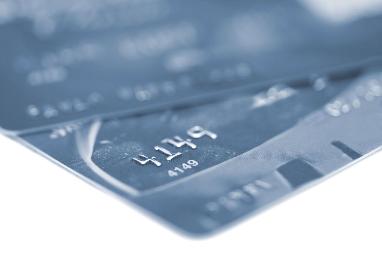 Numero carta di credito: cos'è, quanti sono e a che serve