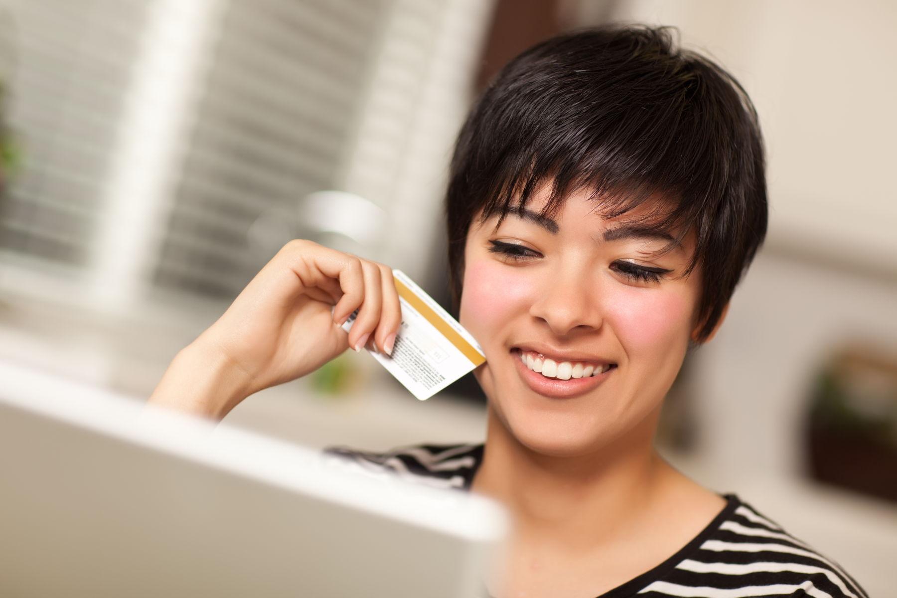 Migliori carte di credito a costo zero