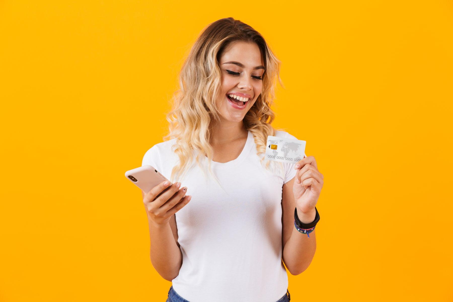 Migliori carte di credito gratuite